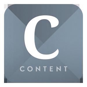 Icon_Content