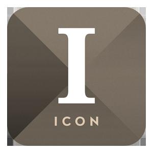 Icon_Icon