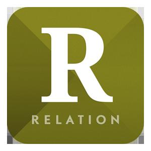 Icon_Relation